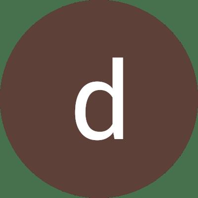 daniela M - Coliving Profile