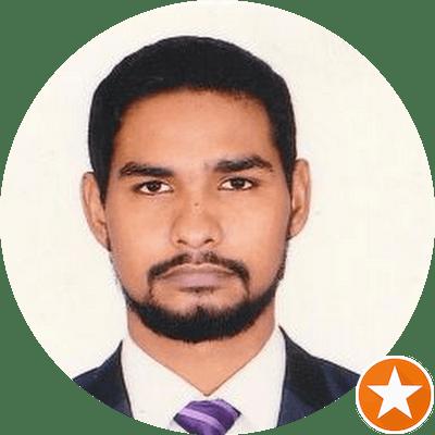 Asif M - Coliving Profile