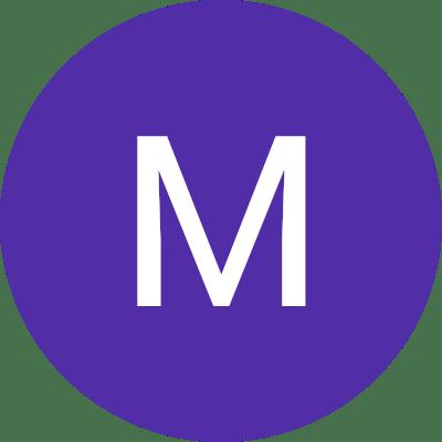 Marcin Z - Coliving Profile