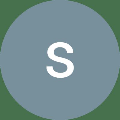 sebastian - Coliving Profile