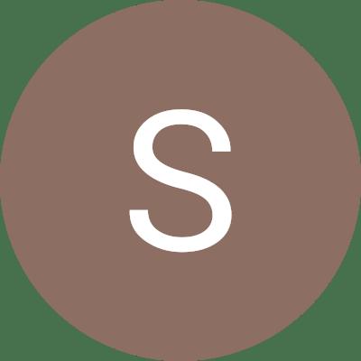 Sara H - Coliving Profile