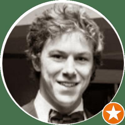 Adrien M - Coliving Profile