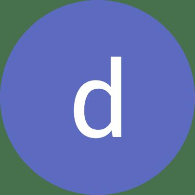 david A - Coliving Profile