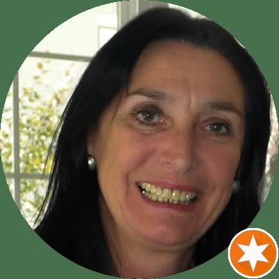 Diane R - Coliving Profile