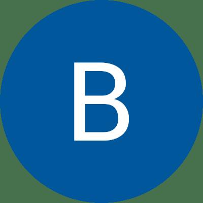Boris P - Coliving Profile