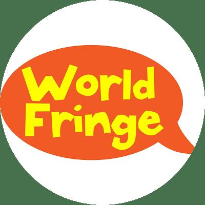World F - Coliving Profile