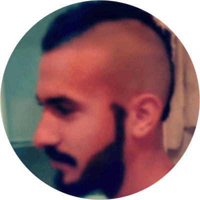 Yahya A - Coliving Profile