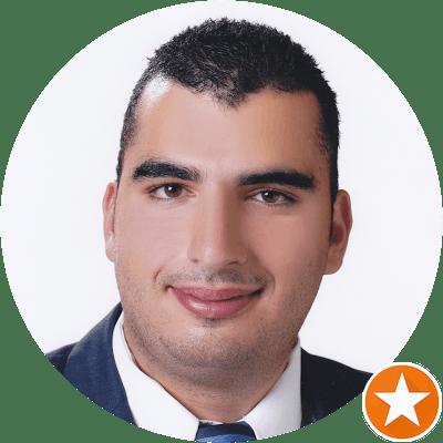 Saif H - Coliving Profile