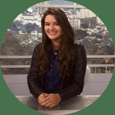 Paola J - Coliving Profile