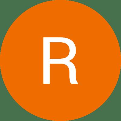 Robyn L - Coliving Profile