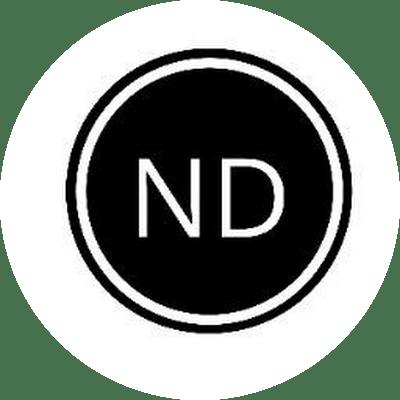 Natalia D - Coliving Profile
