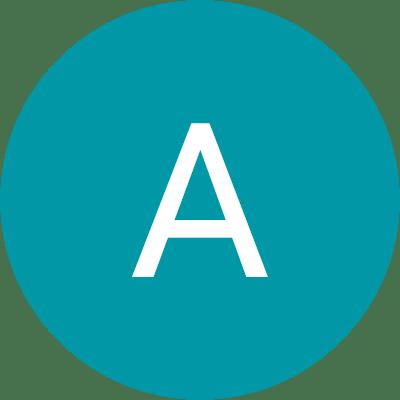 Alina G - Coliving Profile