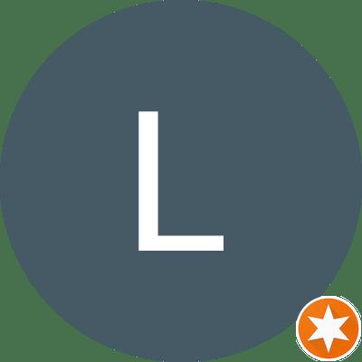 Liz D - Coliving Profile