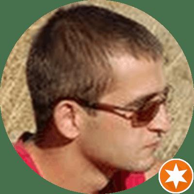 Alexander S - Coliving Profile