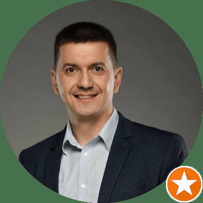 Евгений Б - Coliving Profile