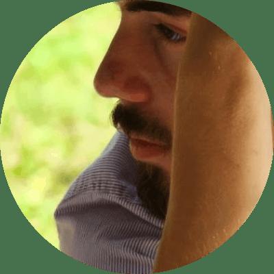 Sergey B - Coliving Profile