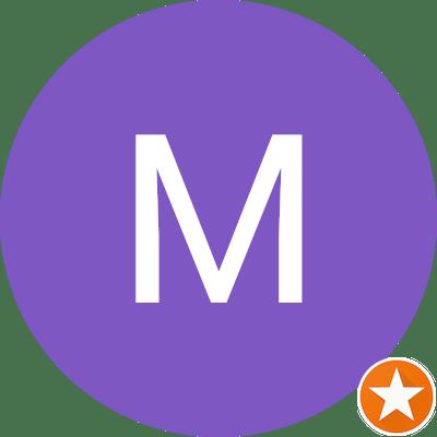 Marcela A - Coliving Profile