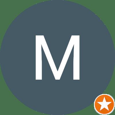 Mandy A - Coliving Profile