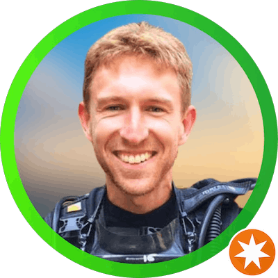 Mike H - Coliving Profile