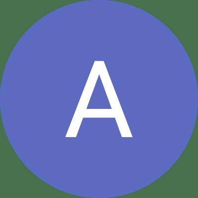 Andrea M - Coliving Profile