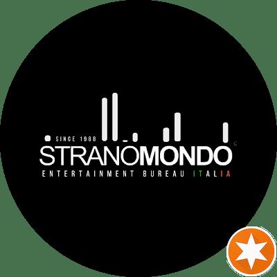 Stranomondo A - Coliving Profile
