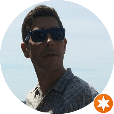 Eric S - Coliving Profile