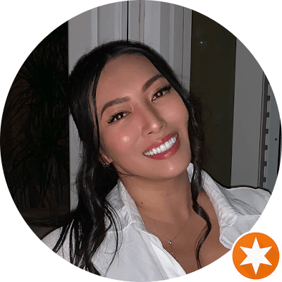 Janice H - Coliving Profile