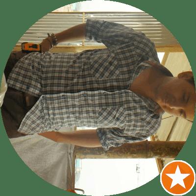 Daniel G - Coliving Profile