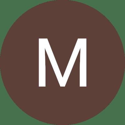 Mina K - Coliving Profile