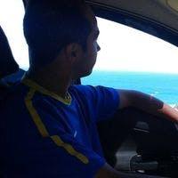 Claudio P - Coliving Profile