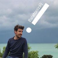 Dániel K. - Coliving Profile