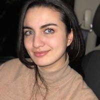 Fatima B - Coliving Profile