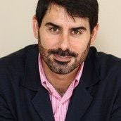 Eduardo C - Coliving Profile