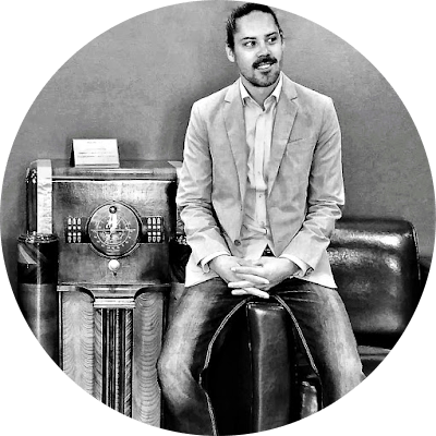 TECHLAWYER P - Coliving Profile