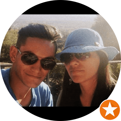 Frank A - Coliving Profile