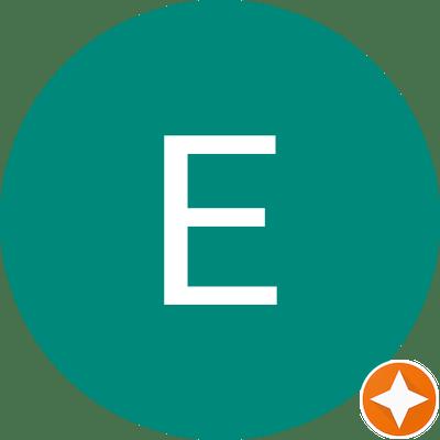 Elise W - Coliving Profile