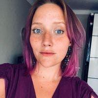 Monika P. - Coliving Profile