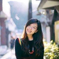 Tsaiwei H - Coliving Profile