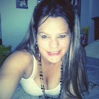 Melissa B - Coliving Profile