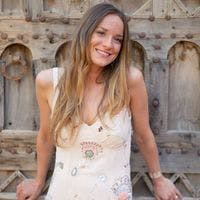 Nathalie T - Coliving Profile