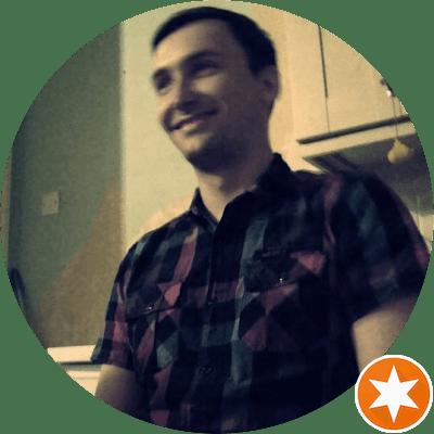 Matthew H. - Coliving Profile