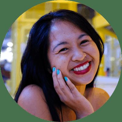 Krista A. - Coliving Profile