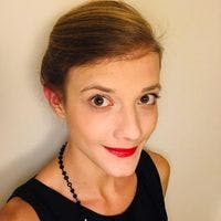 Lucille N - Coliving Profile