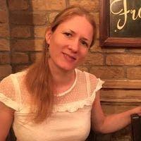 Audrey D - Coliving Profile