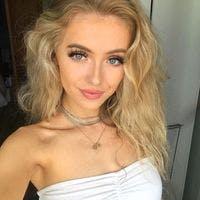 Abbie M - Coliving Profile