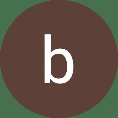 bhl B - Coliving Profile