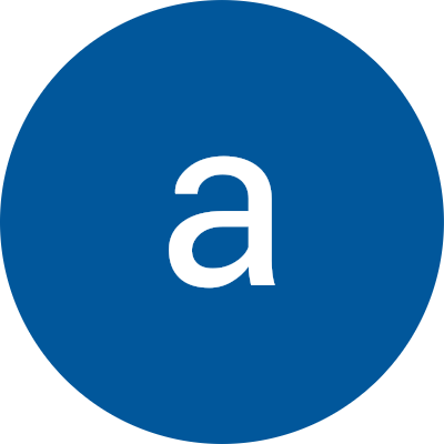 aaabbb C - Coliving Profile