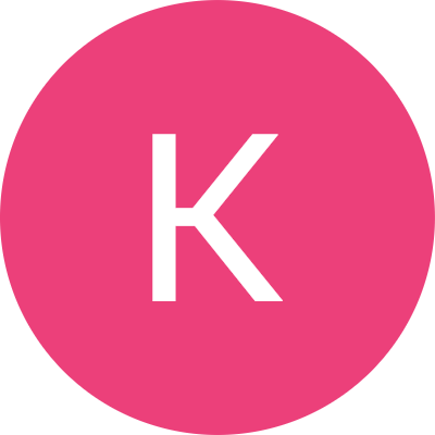 Kai W - Coliving Profile