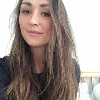 Mille P - Coliving Profile
