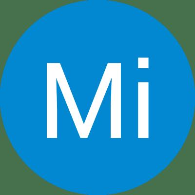 Mi C - Coliving Profile